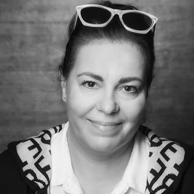 Anke Kunze