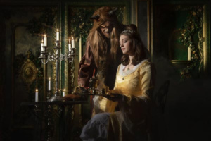 beauty-and-the-beast-6