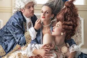 fotostudio-dresden-styling-foto-barock-fotos-gruppe